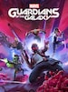 Marvel's Guardians of the Galaxy (PC) - Steam Key - EUROPE