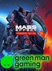 Mass Effect  Legendary Edition (PC) - Green Gift Key - EUROPE