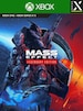 Mass Effect  Legendary Edition (Xbox Series X/S) - Xbox Live Key - EUROPE
