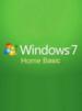 Microsoft Windows 7 OEM Home Basic PC Microsoft Key GLOBAL