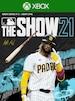 MLB The Show 21 | Standard Edition (Xbox One) - Xbox Live Key - EUROPE