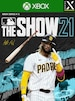 MLB The Show 21 | Standard Edition (Xbox Series X/S) - Xbox Live Key - EUROPE