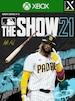 MLB The Show 21 | Standard Edition (Xbox Series X/S) - Xbox Live Key - UNITED STATES
