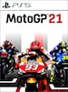 MotoGP 21 (PS5) - PSN Key - EUROPE