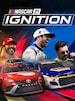 NASCAR 21: Ignition (PC) - Steam Key - GLOBAL