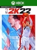 NBA 2K22 (Xbox One) - Xbox Live Key - EUROPE