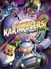 Nickelodeon Kart Racers 2: Grand Prix (PC) - Steam Key - GLOBAL