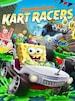 Nickelodeon: Kart Racers XBOX LIVE Key XBOX ONE EUROPE
