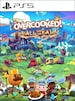 Overcooked! All You Can Eat (PS5) - PSN Key - UNITED STATES