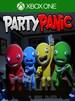 Party Panic (Xbox One) - Xbox Live Key - EUROPE