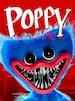 Poppy Playtime (PC) - Steam Gift - GLOBAL