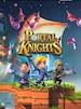 Portal Knights Xbox Live Key EUROPE