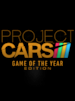Project CARS Game Of The Year Edition Steam Key GLOBAL