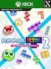 Puyo Puyo Tetris 2 (Xbox Series X/S) - Xbox Live Key - GLOBAL
