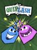Quiplash Steam Key GLOBAL