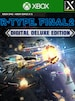 R-Type Final 2 | Digital Deluxe Edition (Xbox Series X/S) - Xbox Live Key - UNITED STATES