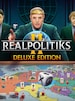 Realpolitiks II | Deluxe Edition (PC) - Steam Key - GLOBAL