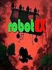 Robotex Steam Key RU/CIS