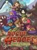 Rogue Heroes: Ruins of Tasos (PC) - Steam Key - GLOBAL