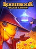 Roguebook | Deluxe Edition (PC) - Steam Key - RU/CIS