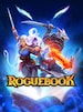 Roguebook (PC) - Steam Gift - EUROPE