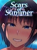Scars of Summer (PC) - Steam Gift - EUROPE
