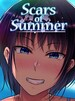 Scars of Summer (PC) - Steam Gift - JAPAN
