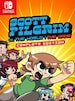 Scott Pilgrim vs. The World : The Game – Complete Edition (Nintendo Switch) - Nintendo Key - EUROPE
