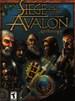 Siege of Avalon: Anthology (PC) - Steam Key - GLOBAL
