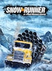 Snowrunner (PC) - Steam Gift - GLOBAL