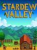 Stardew Valley Nintendo Key Nintendo Switch UNITED STATES