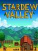 Stardew Valley Xbox Live Key Xbox One GLOBAL