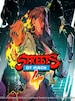 Streets of Rage 4 (PC) - Steam Gift - EUROPE