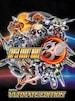 Super Robot Wars 30 | Ultimate Edition (PC) - Steam Key - GLOBAL