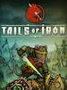 Tails of Iron (PC) - Steam Gift - EUROPE
