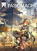 TASOMACHI: Behind the Twilight (PC) - Steam Gift - EUROPE