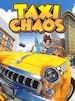 Taxi Chaos (PC) - Steam Gift - GLOBAL