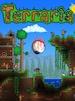 Terraria (PC) - Steam Gift - GLOBAL