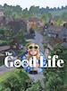 The Good Life (PC) - Steam Gift - EUROPE