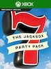 The Jackbox Party Pack 7 (PC) - Steam Gift - GLOBAL