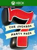 The Jackbox Party Pack 7 (Xbox Series X) - Xbox Live Key - EUROPE