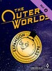 The Outer Worlds Expansion Pass (PC) - Steam Gift - NORTH AMERICA