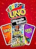 UNO | Ultimate Edition (PC) - Ubisoft Connect Key - EUROPE