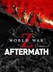World War Z: Aftermath (PC) - Steam Key - EUROPE