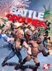 WWE 2K Battlegrounds (PC) - Steam Key - GLOBAL