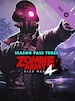 Zombie Army 4: Season Pass Three (PC) - Steam Gift - EUROPE