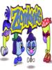 Zoombinis Steam Key GLOBAL