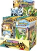 Pokémon TCG: Darkness Ablaze - PCD Theme Deck (Display 8 szt.)