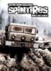 Spintires Steam Key GLOBAL