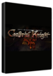 Gabriel Knight: Sins of the Fathers 20th Anniversary Edition Steam Key GLOBAL